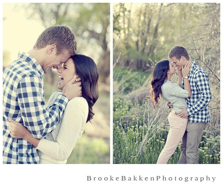 Utah http   brookebakken com blog         all american utah wedding photographer  Wedding the Photographer coats