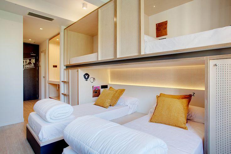 toc hostel sevilla gca arquitectos (5)