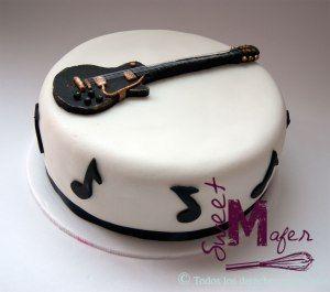 guitarra-electrica-