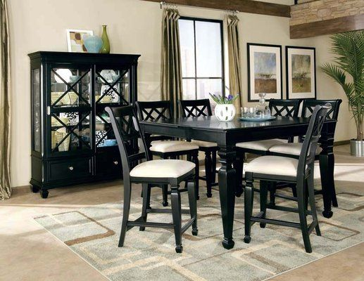 17 best images about dining room on pinterest wooden flooring affordable furniture and dining rooms - Wooden Dining Room Chairs