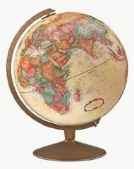 Image result for globe antique