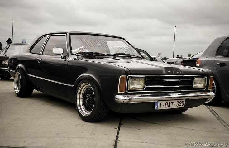 17 best images about ford taunus on pinterest cute. Black Bedroom Furniture Sets. Home Design Ideas