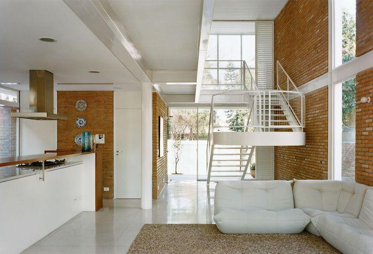 Casa Lalo | Galeria da Arquitetura