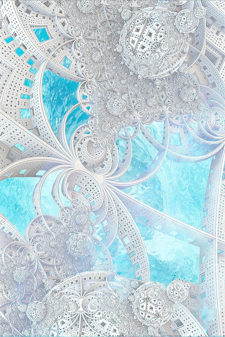 angel´s fractal base image: https://pixabay.com/cs/frakt%C3%A1l-3d-design-fantazie-1121072/