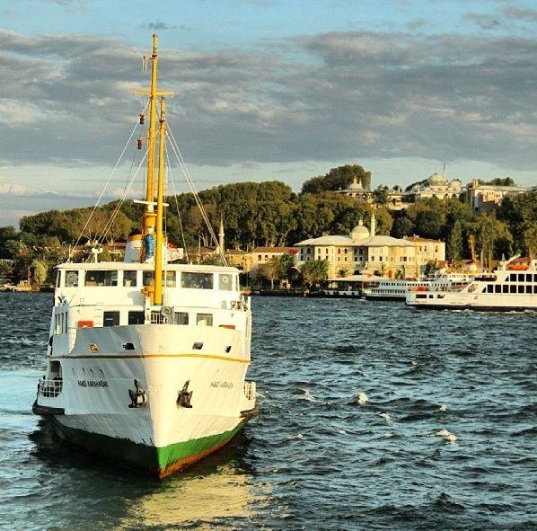 #istanbul #ibb #ibbPR #halklailiskiler #publicrelations #municipalityofistanbul #Turkey #capital