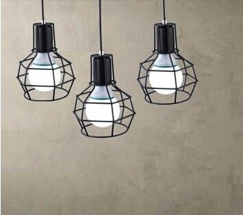 New in store - www.athomeliving.nl