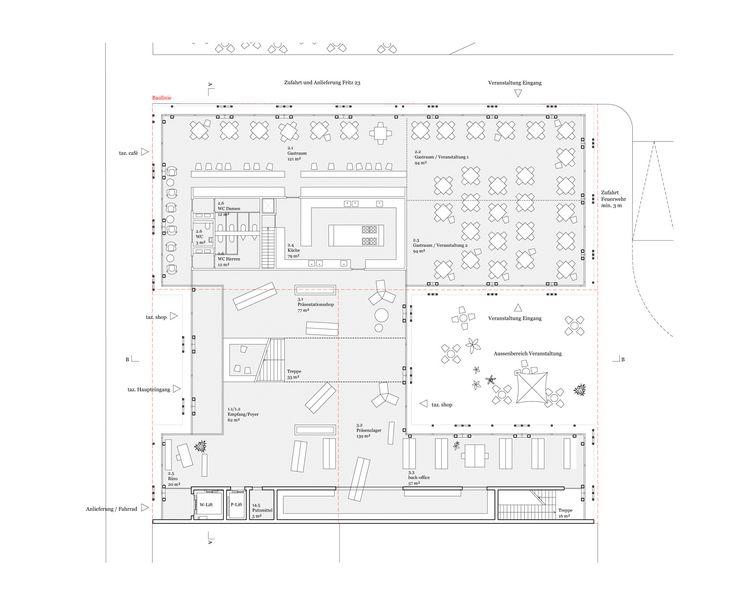 Genossen konstruktivismus e2a gewinnen wettbewerb f r for Floor 5 swordburst 2