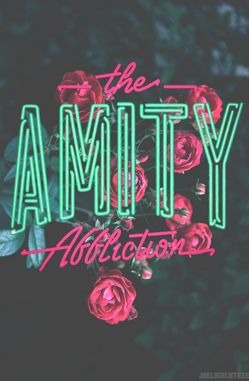 the amity affliction logo tumblr - Google Search