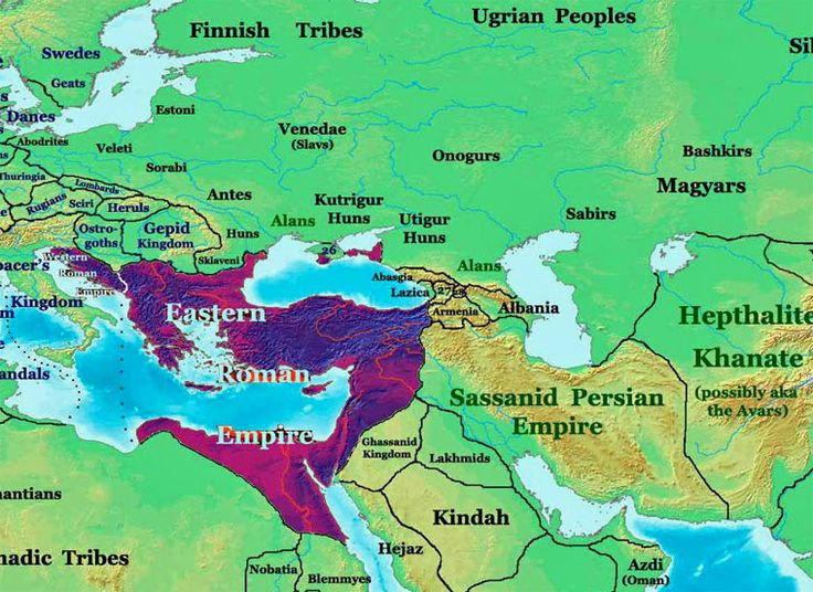 comparing empires persia vs rome This ensured that trade, property rights and individual rights were protected throughout the empire imperial rome engaged in monument building and state nationalism, through parades and celebrations ap practice essay - compare and contrast.