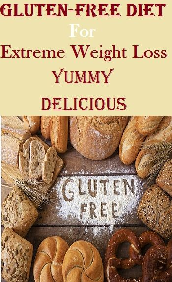 A gluten-free diet is a diet from which that gluten and its components seem to be absent. Learn how to choose a gluten-free diet for extreme weight loss. #thefitnesstips #weightlossclaim #glutenfreediet  #glutenfreerecipes