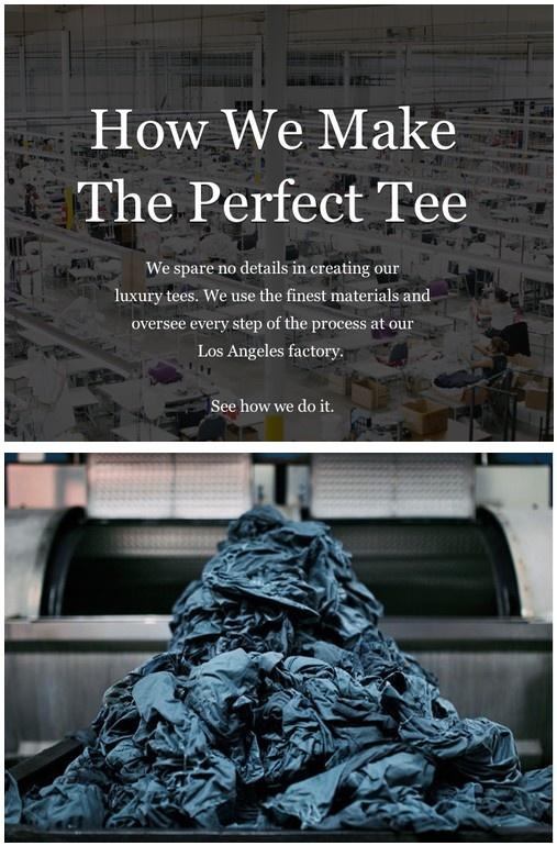 133 best apparel design inspiration images on Pinterest - apparel designer resume