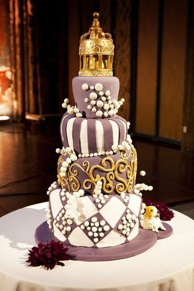 17 best images about wedding ideas on pinterest wedding for Arabian cake decoration