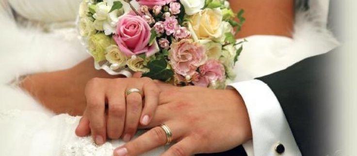 Home WebMarried - Il Sito del Tuo Matrimonio