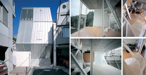 small-house-kazuyo-sejima