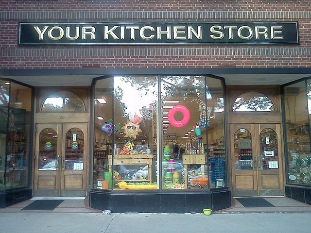 Kitchen Displays For Sale In Maine
