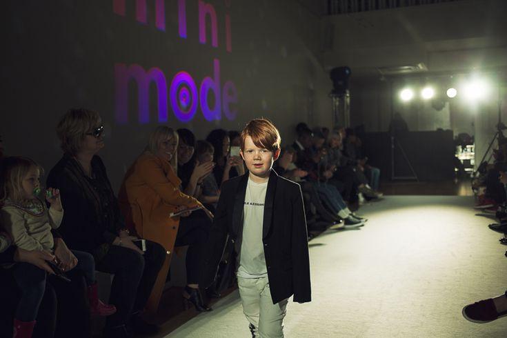 By Zhenia Nemiro Mini Mode  London Fashion Week #kidsphotography #streetstyle #kidsstreetstyle #fashionista #littlefashionista #streetstylekids #streetstylelondon #london #kidslondon #minimode #londonfashionweek #fashionweek #kidsmodels #kidsmodel #kidsstyle #kids #style #models #street #fashion #look #cutekids #children #bambini #backstage #fashionshow #kidsfashionshow #fashionkids #kidsfashion #kidscatwalk #kidsdesigners