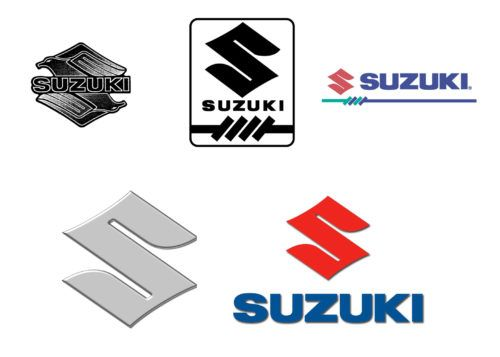 25 Best Motorcycle Logo History Images On Pinterest Motorcycles