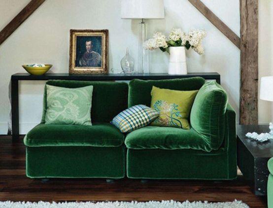 green velvet sofa australia slipcover couches for sale