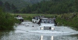 Marmaris'te  2014 yaz sezonunda da eğlence kaldığı yerden jeep safari ile devam ediyor. Sende daha fazla beklemeden bize katıl ve eğlencenin tadını çıkar.... www..tr.excursionmarmaris.com