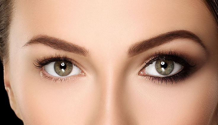 #kamzakrasou #sexi #love #make-up #dyi #diy #make-up #tutorials #eyes #eyes-tutorials #beauty #cosmetics #eyes-shadow #maskara #licenie #liner #beautiful #pretty #pink #gil #woman #womanbeauty #womanpower #love #follow4follow #followforfollov #like4like #likeforlike #picoftheday #amazing #inwag #fbgood #history #kamzakrasouKrok Krok za krokom: Jednoduchá elegancia - KAMzaKRÁSOU.sk7 kozmetických trikov pre zaneprázdnené ženy - KAMzaKRÁSOU.sk