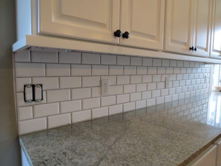 photos of sammamish kitchen backsplash akdo thassos marble
