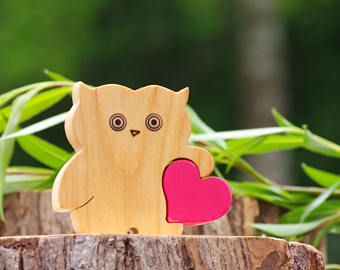 Elephants, wooden elephant love heart table numbers, seat name place tags, safari savannah party decorations, Indian wedding cake topper