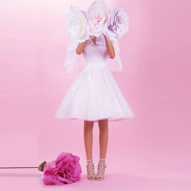 Mejores 847 imágenes de Weddings...Bodas en Pinterest   Vestidos de ...