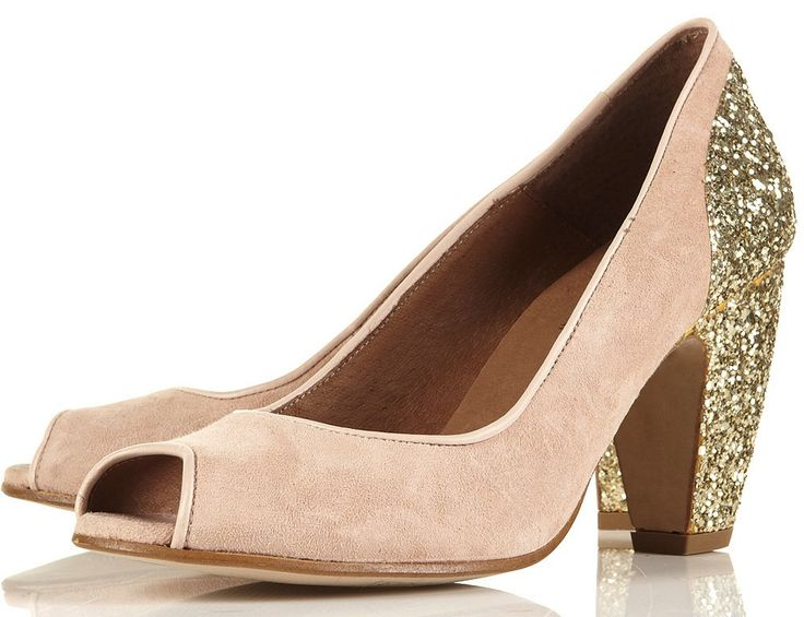 comfortable shoes for wedding 17 best images about comfortable wedding shoes on 3018