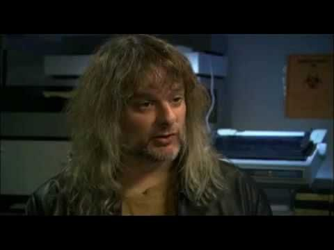 David Chalmers on Consciousness and the Hard Problem