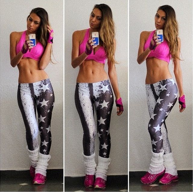 on pinterest clothes for women activewear and woman workout