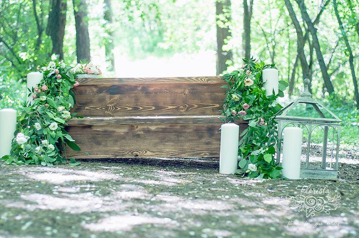 букет, свадьба, эко свадьба, итальянская свадьба, пионовидная роза, растрепанный букет, зелень, выездная регистрация, церемония