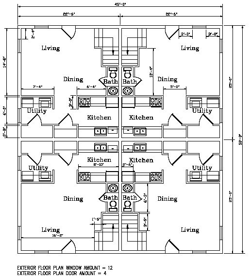 1000 Images About Kodiak Steel Homes Floor Plans On