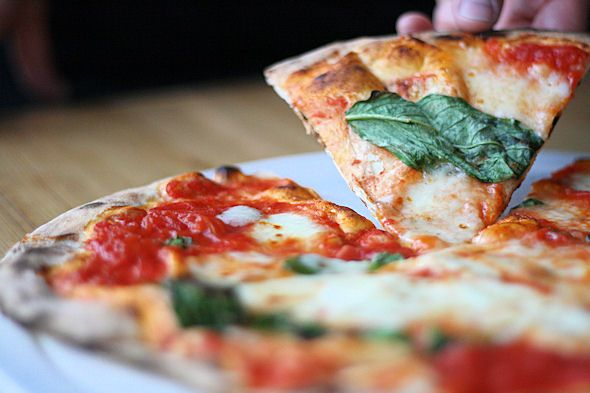 Neapolitan pizza in Toronto is about as close as you're likely to get to Naples without jumping on a plane. The pinnacle of authentic Italian pizza, it's a highly regulated niche overseen by the Associazione Vera Pizza Napoletana (VPN). Here in Toronto, there are truly only a handful of certified...