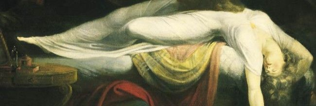 We explore 10 of the best novels in English Gothic romanticism, the movement responsible for some of literature's most iconic characters.
