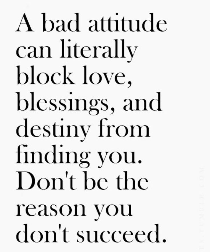 Quotes On Love And Attitude: Best 25+ Cynthia Bailey Ideas On Pinterest