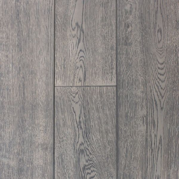17 best images about edenclay wood flooring on pinterest for Eden hardwood flooring