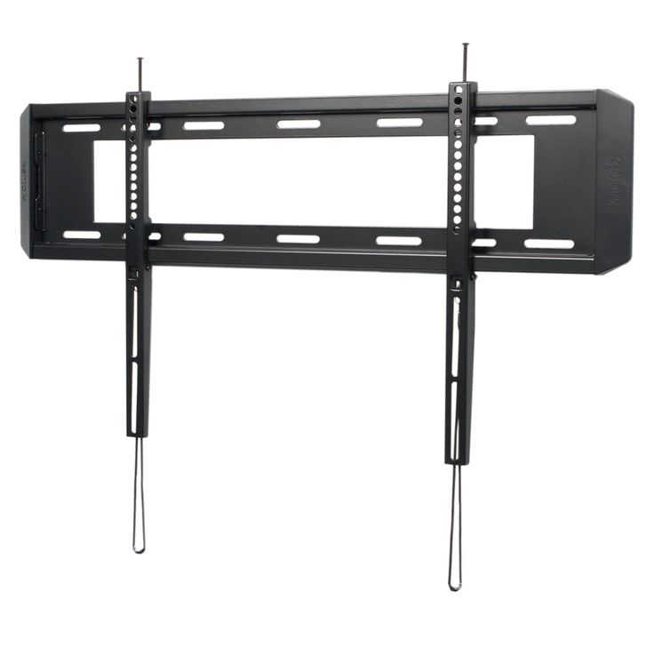 Fixed Mount for 37-inch to 70-inch TVs