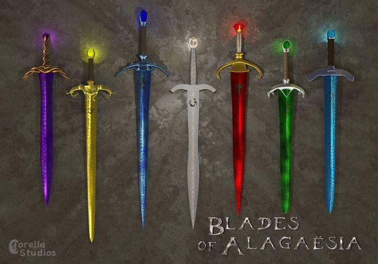 Brisingr   eragon   the inheritance cycle