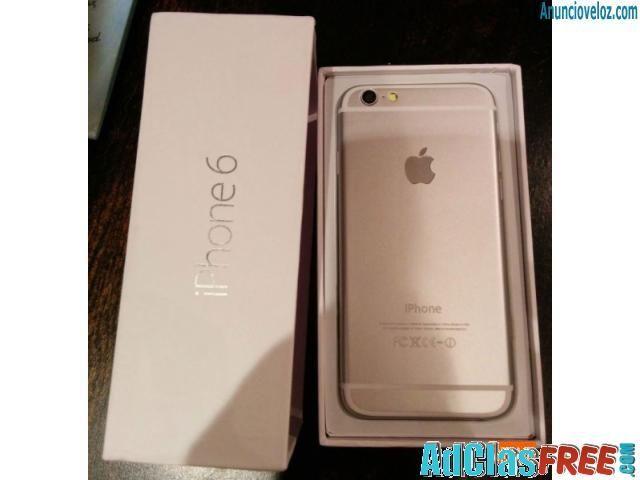 (ADD Skype ID: Trade-advert )  Apple iPhone 6 plus 128GB