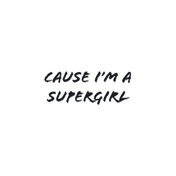 ..and supergirls don't cry❣️#modaboomofficial #woman #fashion #online