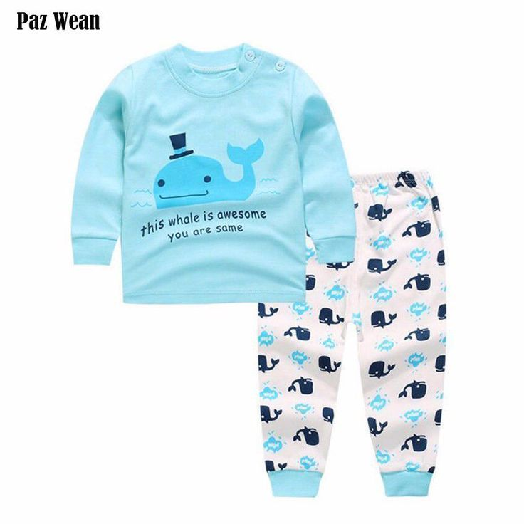 Baby pj sets for baby pjs costume pajamas new born baby pants clothes suit outfit infant toddler boy pjs girl clothing nightgown #babynightgowns #toddlerboypajamas #babyboypajamas