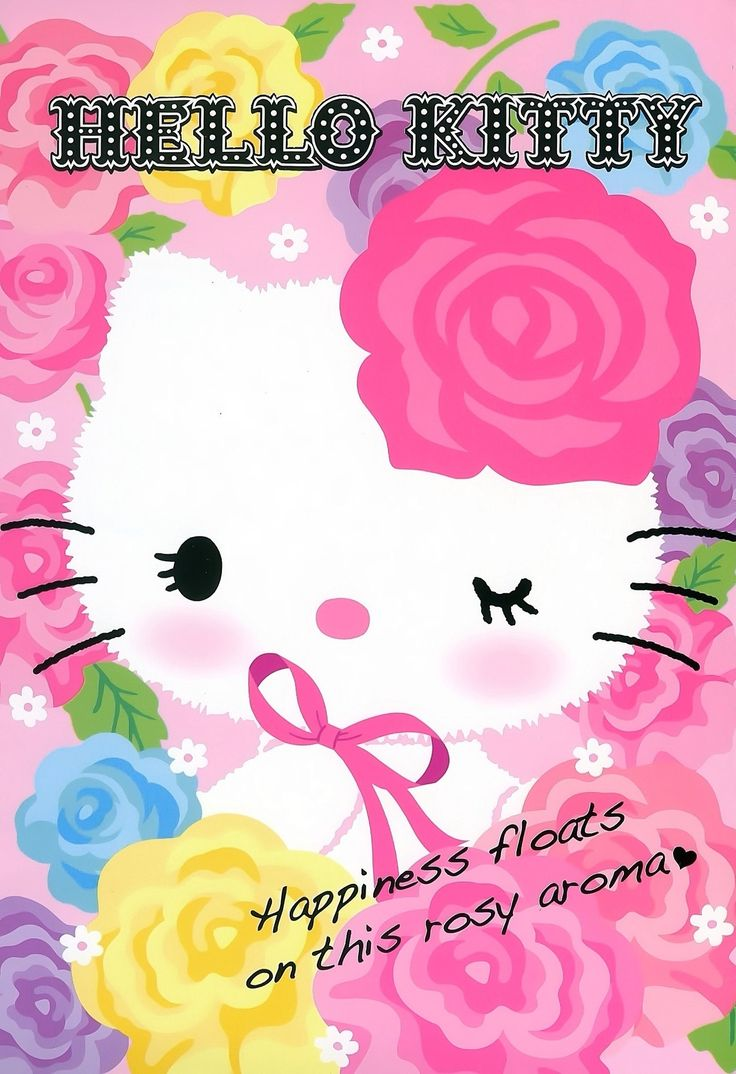Wonderful Wallpaper Hello Kitty Rose - 4ffd6056574a947ee29d659f4d442481--s-wallpaper-cellphone-wallpaper  Photograph_44339.jpg