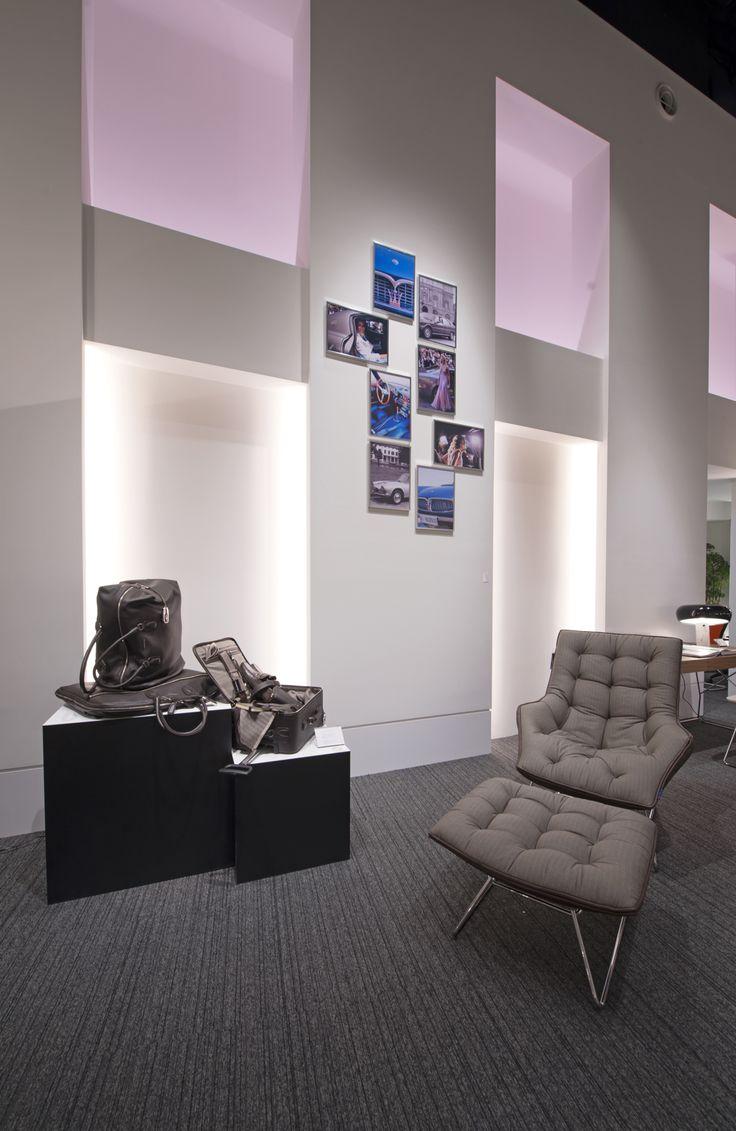 #grandtour #zanotta Organizer: Yamagiwa Corporation Venue: Yamagiwa Tokyo  Showroom Photo Credit: