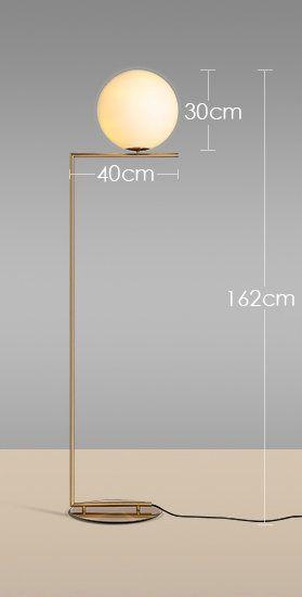 2016 новый дизайн золотой финиш современные простые настольная лампа исследование номер лампы гостиная местный номер освещение 110 В 220 В бесплатная доставка купить на AliExpress