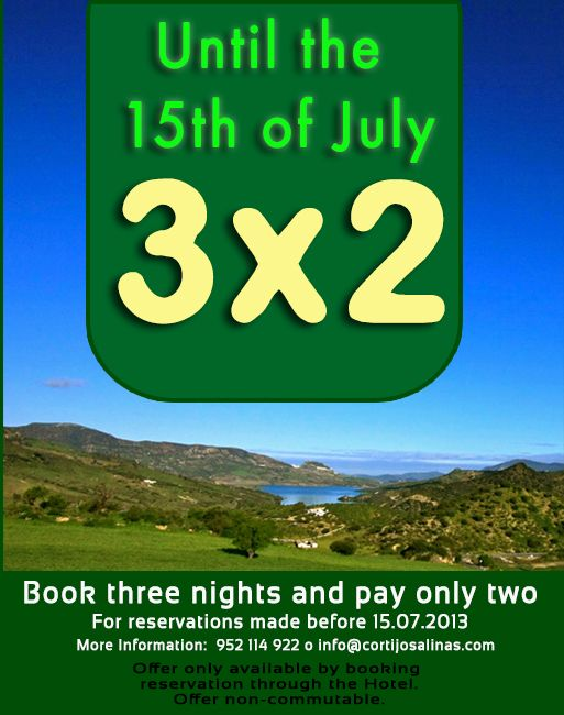 july 4th 2015 holiday pay