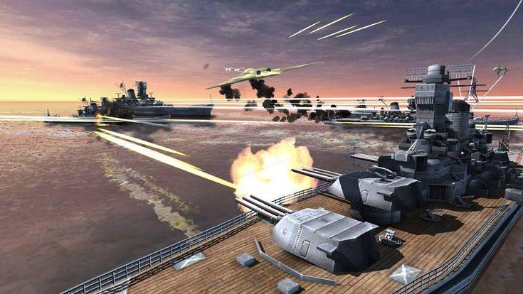 Reach perfection in gaming world with minimal time waste! World Warships Combat Hack Tool features: Money Hack, Speed Hack, ... Download For Android & iOS