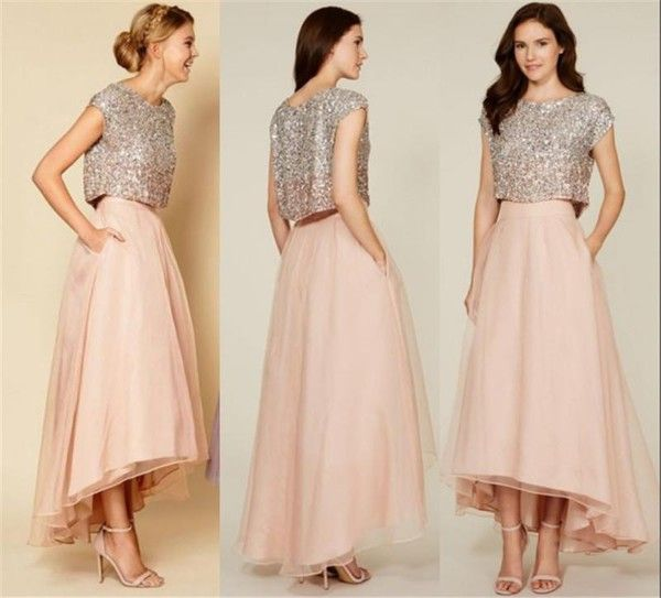 Best 25 Wedding guest separates outfit ideas on Pinterest