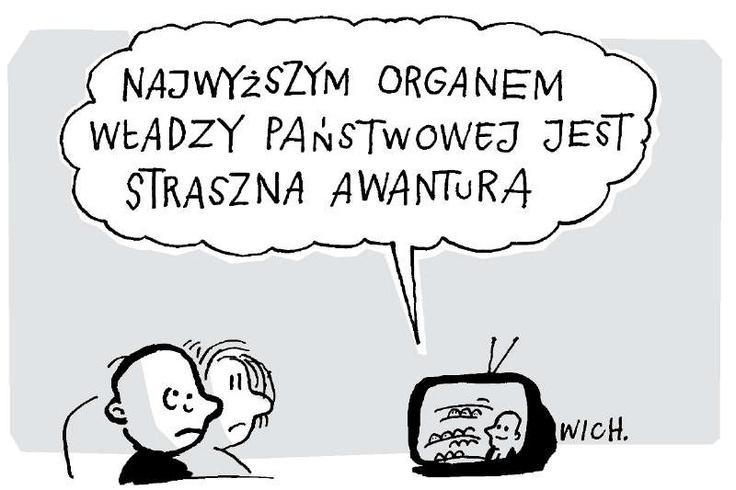 Rys. Marcin Wicha  TP 17/2012