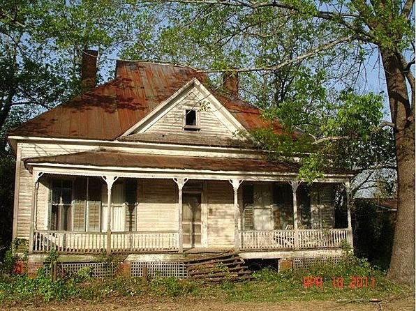 114 best images about unrestored old houses on pinterest for 1900 victorian house plans