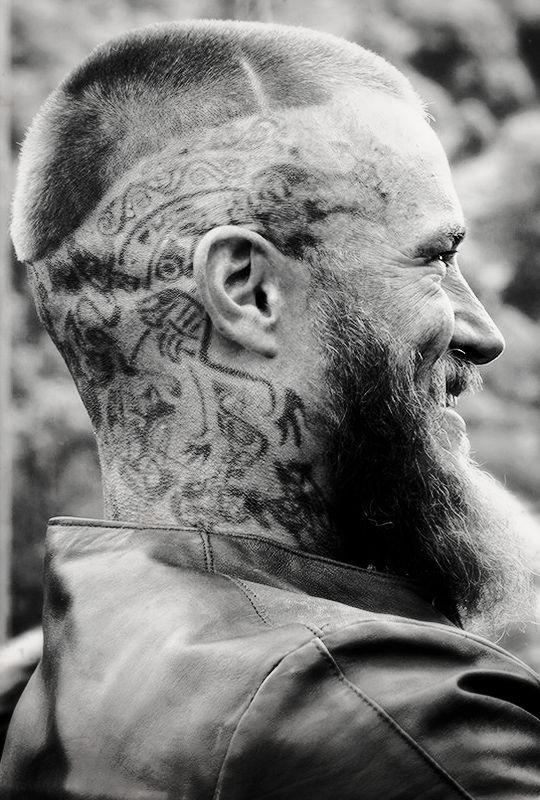 Ragnar; Vikings                                                       …